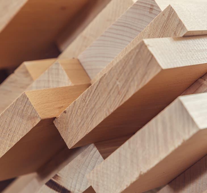 eng wood