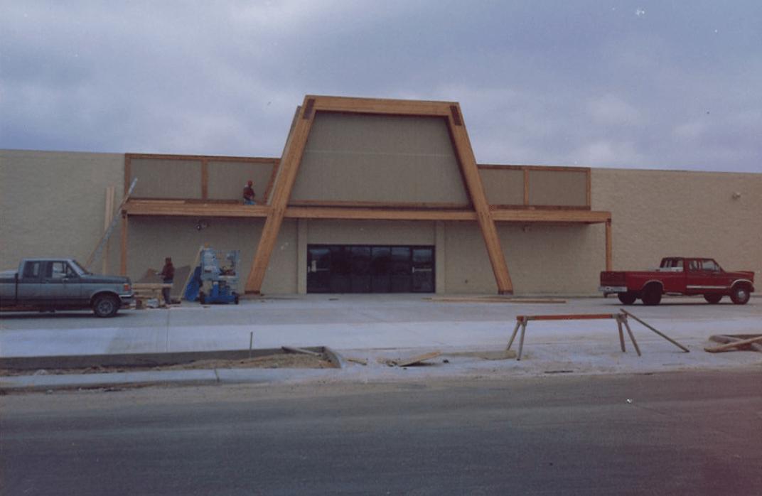 1980 Bloedorn